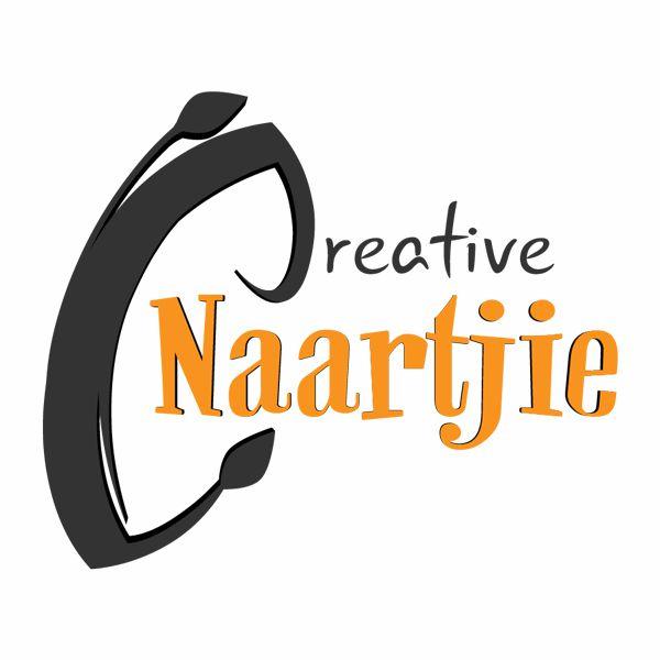 Creative Naartjie