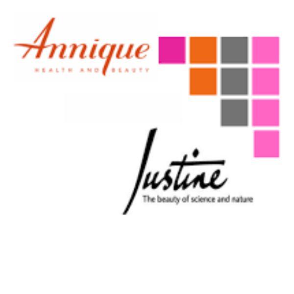 Justine / Annique