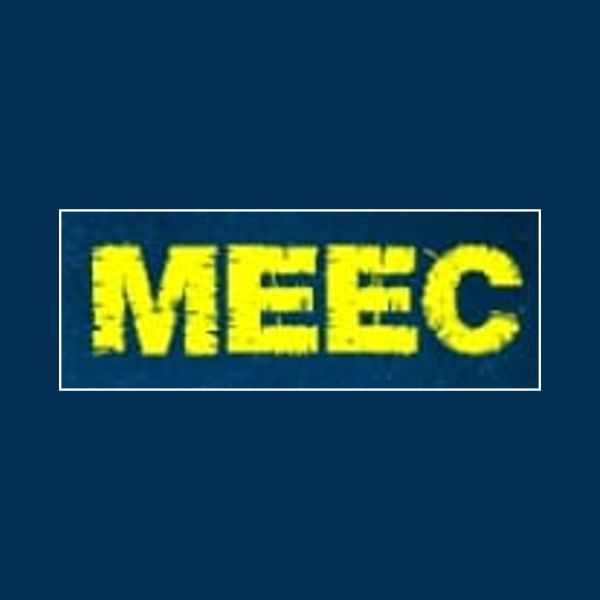 Meec Trading & Projects
