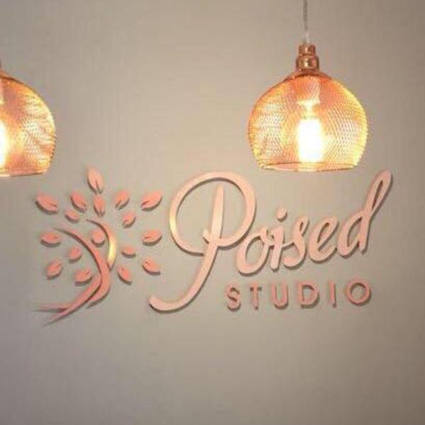 Poised Studio (Pty) Ltd