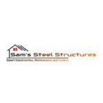 Sam's Steel Structures