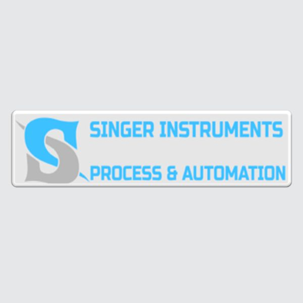 Singer Instruments