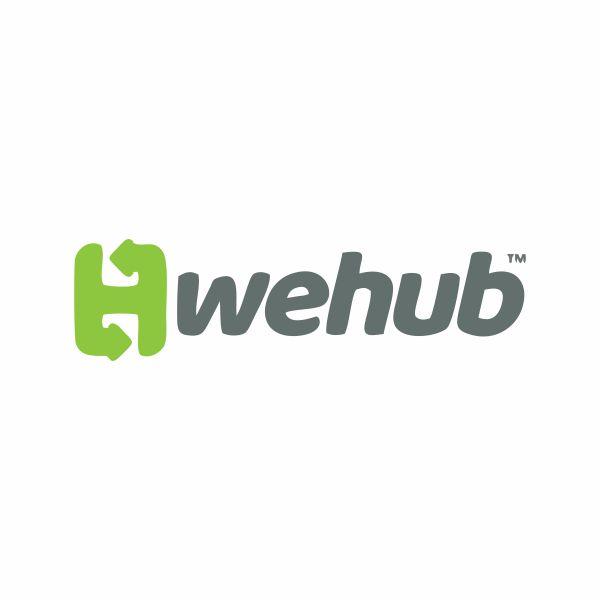WeHub (formerly KOS online)